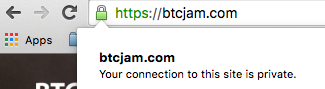 https btcjam website